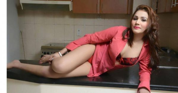 Best Bangalore escorts model service locations
