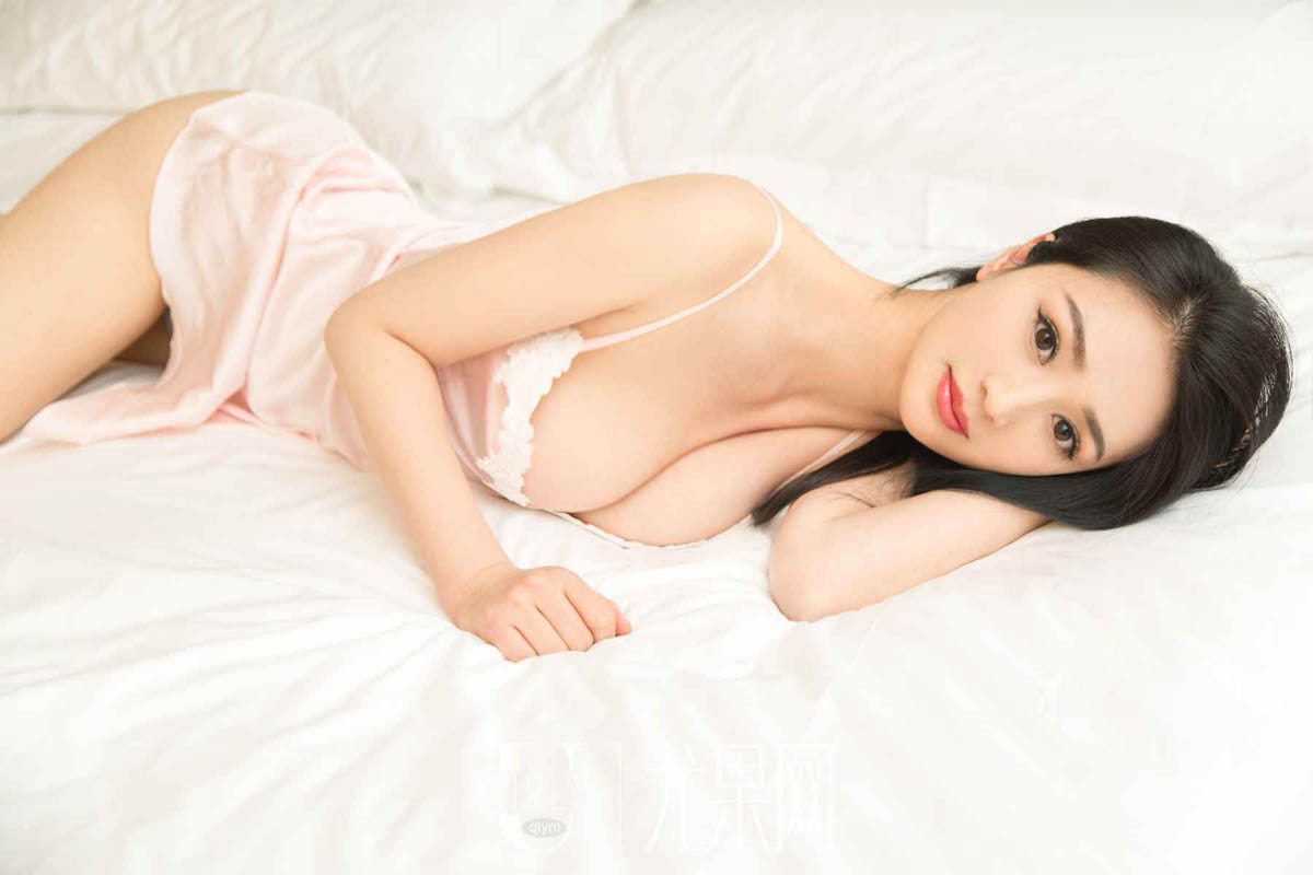 Being with the best escorts in Bangalore for blissful romance