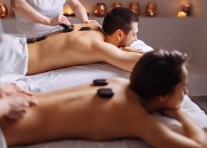 Massage in Bangalore