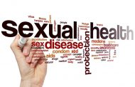 Awareness About Sexual Health Men and Women
