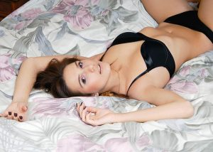 The Bangalore Escorts Can Offer A Lot More Varied Service For You Guys