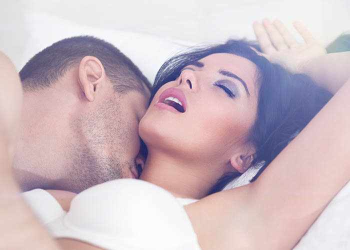 Date Night With VIP Escorts In Bangalore