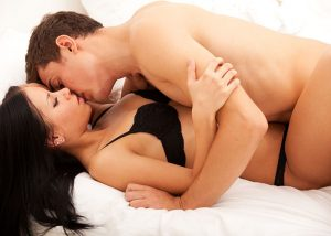 Bangalore Escorts Will Fulfill Your Sexual Desires
