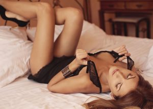 The Bangalore Escort Girls Offer Plenty Of Variety In The Service Package