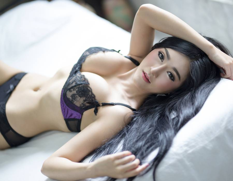 Managing Escort Services In Bangalore
