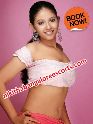 Escorts service in Majestic