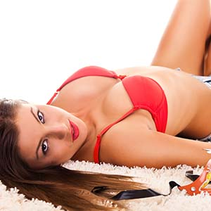 Best Escorts Agency